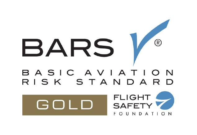 Aviation Quality and Safety