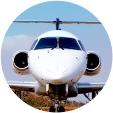 Sahar African Aviation Leasing Services